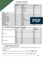 ELECTRO 2nde Document Enseignant.docx.pdf