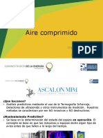 Presentacion ADMONENE ASCALON MPd Aire Comprimido 2018