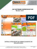 manual-software-supervisor-flex-portugues.pdf