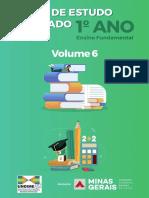 PET 1ano_V6.pdf