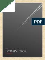 wdif-1_characters_v2.pdf