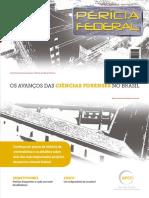 Revista_APCF36.pdf