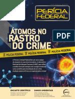 Revista_APCF_edicao45-1.pdf