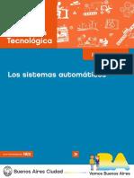 libro_sistemas_automaticos