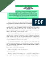 CONCEPTOS DE FUTBOL