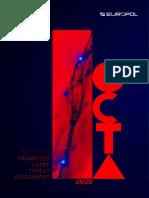 internet_organised_crime_threat_assessment_iocta_2020.pdf