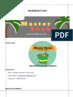 Business-Plan-master-shake.v.3