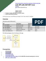 ASP NET WEB API BASICO.docx