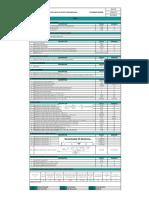 GO-F-29  Memorias de Cálculo Lecho Cconvencional - Corriente Impresa ayc.pdf
