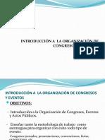 PPT Organizacion de Eventos 1-3.pptx