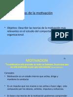 Teorias_de_la_motivacion