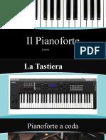 Il Pianoforte spiegato ai bambini.pptx