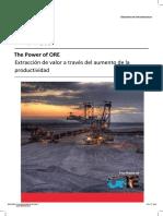 Brochure_Mining_Spanish (1)