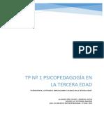 tp-1-tercera-edad.docx