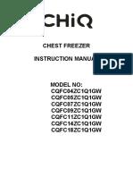 tmp_15694-General-user-manual-CQFC-115V-DUAL-MODE1492825442.pdf