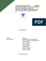 Cuestionario I- Grupo 3- Desarrollo de Medios Institucionales.docx