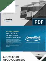 Apresentação_Omnicontingência-min.pdf