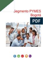 AYUDAVENTAS PYMES_BOGOTÁ_FEBRERO_2017