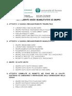 ASL Ferrara - Trattamenti socio riabilitativi di gruppo.pdf