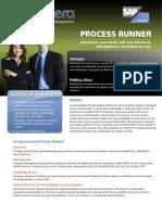 processrunner-datasheet-brasil