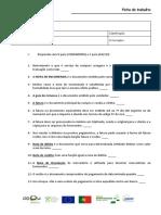 ficha_de_trabalho_documentaçaoo_comercial_e_administrativa_scribd