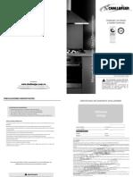 Copia de hornos HG9762 y HG9902