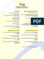 Programa do Congresso Desafios....pdf