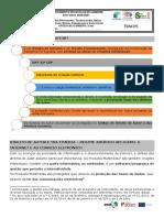 DCA_M4_0133_ficha_1.pdf