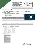 DCA_M4_0133_ficha_5.pdf