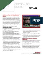 vw32-pp002_-es-p
