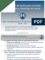 kit3_gina.pdf