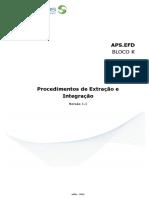Procedimentos de extração do Bloco K (3).docx