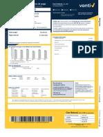 GAS15-01-2020.pdf