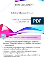 Industial chemical process.pdf