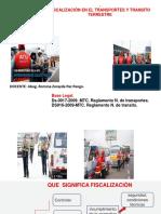 FISCALIZACIÓN EN EL TRANSPORTES Y TRANSITO TERRESTRE.pdf