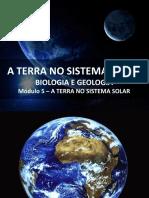 A Terra-planeta com vida [Guardado automaticamente].pptx