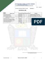 Matrícula-2024103043 (1)