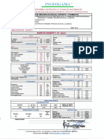 1.- DISEÑO DE CONCRETO.pdf
