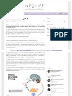 neolifeclinic_com_blog_la-fatiga-adrenal-parte-1_