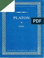Platon - Listy.pdf