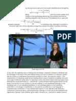LizCandidates001.doc