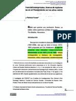 TP 6 ANSALDI, W. Y FUNES, P. Viviendo una hora latinoamericana.pdf