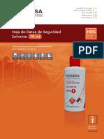 HDS Cosesa 01 Solvente 70ml.pdf