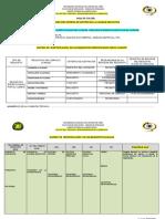 Hoja de Taller 4a - Plan de Gestion de la Calidad ISO 9001 (Requisitos del cliente)