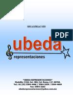 PRESENTACION UBEDA FULL