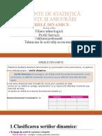 elemente_de_statistica_xii_seriile_dinamice