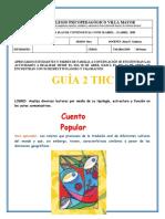 3 GUIA THC ONCE  20 AL 24 ABRIL.docx