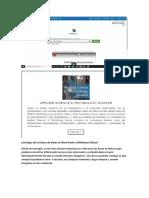 Ventajas de las bases de datos en línea frente a bibliotecas físicas.docx