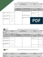 PLANIFICACIÓN DIDÁCTICA POR COMPETENCIA- DERECHO CIVIL CONTRATO Y GARANTIAS II 2020.xls