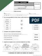 2_ava_out_em1.pdf